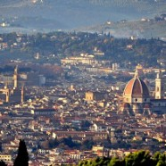 Florence is just a click away