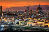 """Stay Longer"" Promotion: enjoy Florence and its wonderful sights!"