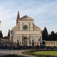 "The ""Mercatale"" and the markets of Florence"
